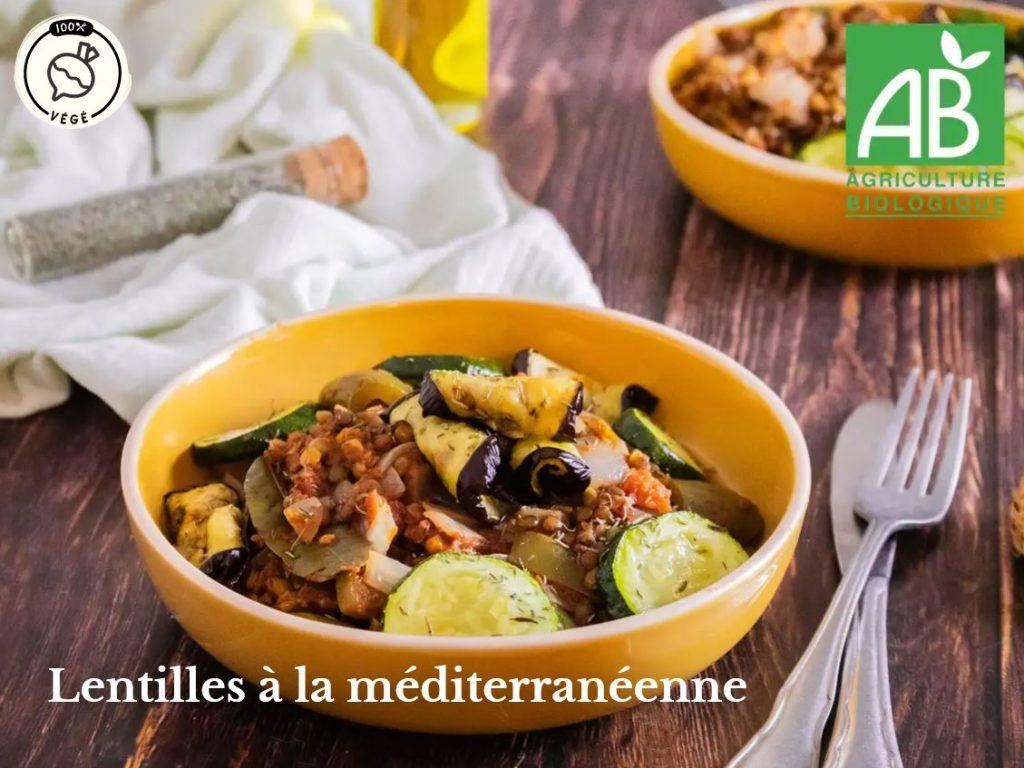 rutabago-panier-repas-a-cuisiner-vegetarien